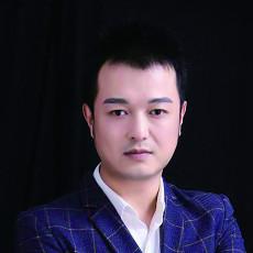 設計師陳明