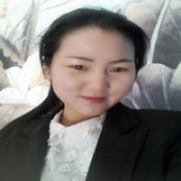设计师翁昌凤