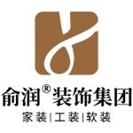 上海俞润装饰材满窝