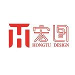 廣寧縣宏圖裝飾設計工程有限公司
