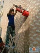 大同市鑫隆管道疏通水暖维修服务