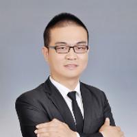 設計師趙新亮