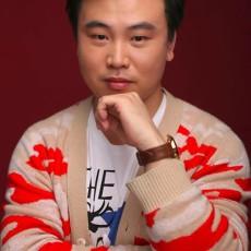 設計師王亮