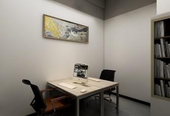 沙田海揚物流辦公室