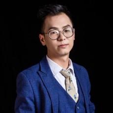 设计师徐浩文