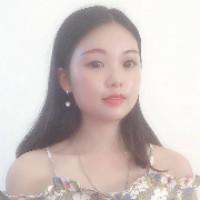 设计师廖庆琳