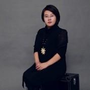 設計師肖燦