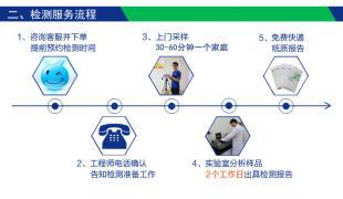 江苏白鹿环保科技有限公司