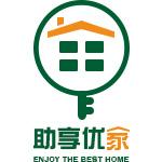 四川助享网络科技有限公司