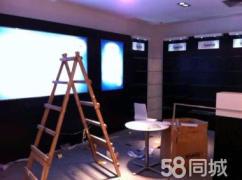 专业西安承接精装房装修、毛坯房装修、装修队/散工旧房翻新,局部改造_2