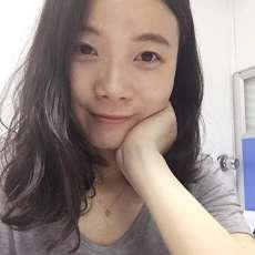 設計師王文珠