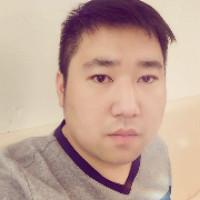 設計師林瑤