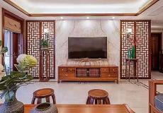 滄州市頂點裝飾工程有限公司