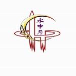 宿州市水中月裝飾工程有限公司