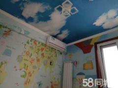 北京美艺家壁纸装饰