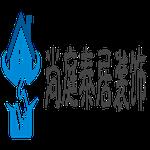 貴州尚庭泰居裝飾設計建筑工程有限公司