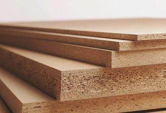木板品种647