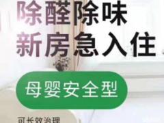 河南智巢环保科技有限公司