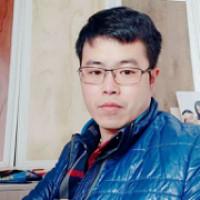 設計師劉升升