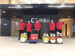 荊州市冰蟲環保有限公司