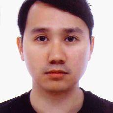 设计师黃卓荣