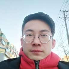 設計師劉傳新
