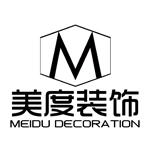揚州美度裝飾工程有限公司