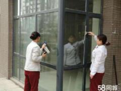 云南榮晨清潔服務有限公司