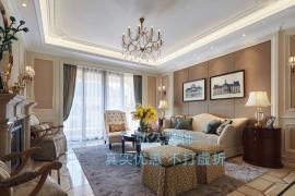 家庭精装、别墅店面、厂房公司、旧房翻新免费设计报价_4