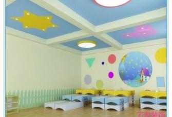 貴州省人民醫院幼兒園