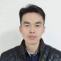 設計師陳樹洪