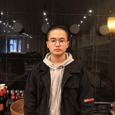 設計師肖銳浩