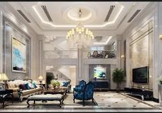 杭州富陽華潯品味裝飾設計工程有限公司