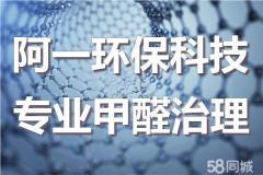東莞市阿一環保科技有限公司