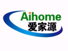 潍坊亦星环保科技有限公司