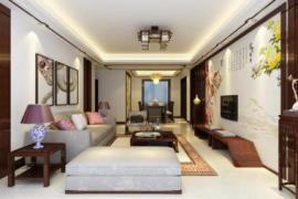 联创设计:专业承接家装、别墅、办公楼、商铺、二手房_3
