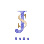 安庆简尚装饰工程有限公司