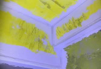 油漆工艺6797
