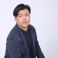 设计师陈宾宾