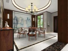专业承接家庭装修、别墅、办公及店面装饰设计、施工_1