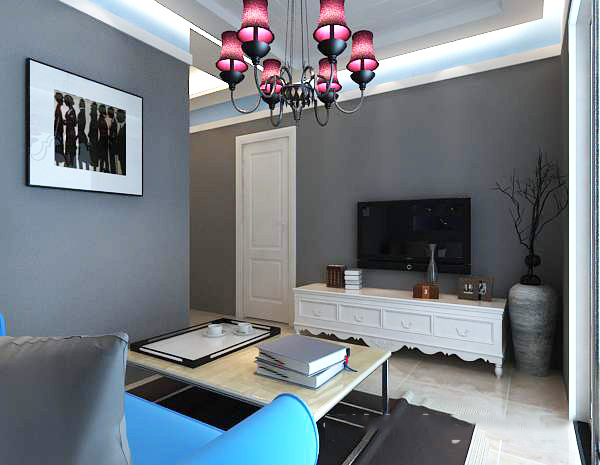 漢中金麗莎室內裝飾設計施工有限公司