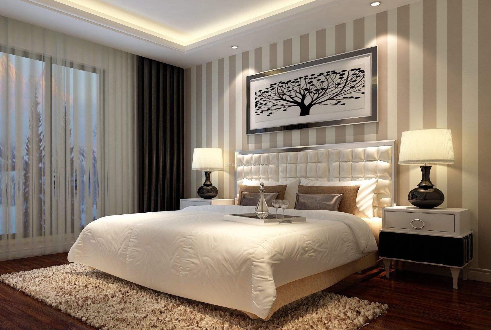 華麗裝飾給你一個雍容華貴的家