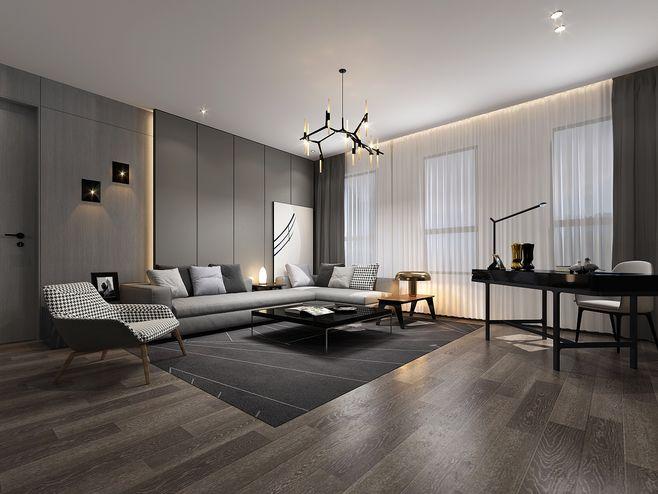 吉林省变新家室内装饰设计有限公司