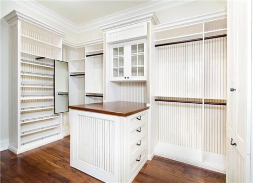 安徽黑白空间建筑装饰设计有限公司