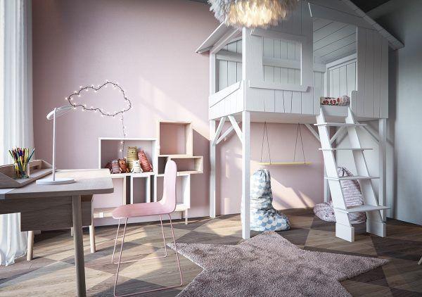 齐齐哈尔泓森建筑装饰工程有限公司