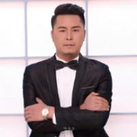 設計師鄭加勇