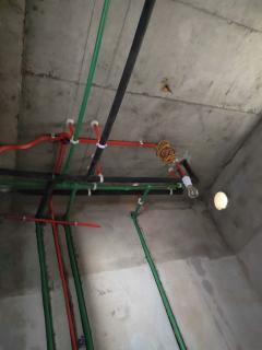合發水電安裝公司