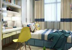阜阳市颖东区全艺装饰设计有限责任公司