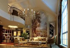 北京龍發建筑裝飾工程有限公司