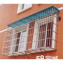 宜宾市翠屏区信德门窗不锈钢装饰部